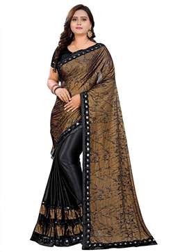 saree wholeseller of surat on offer diwali