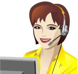 Telecaller Academic Counsellor required at Salt Lake Sector 5