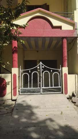 House for Rent - 2 BHK