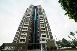 1 Bhk Furnished Flat in Aluva, Cochin for 9000