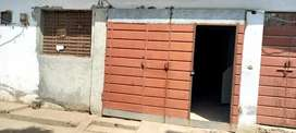 Warehouse/Factory For Rent.(1200)Square feet