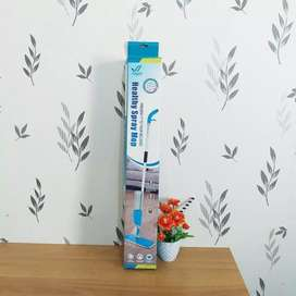 Healthy Spray Mop Jagoo