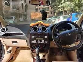 Ford Fiesta 2010 SXi ABS Duratec