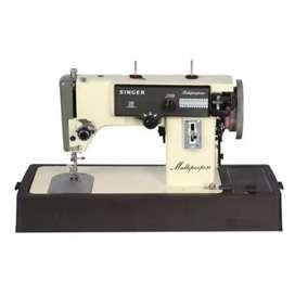 Singer multi purpose fashion making Tailor/sewing machine for Rs4000