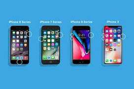i phone look smart with your smart phone in best offer available all m