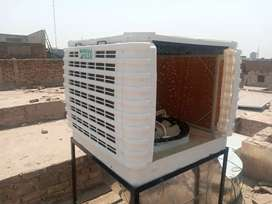 Markiaa Evaporative Air Cooler