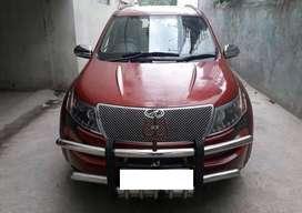 Mahindra Xuv500 XUV500 W8, 2013