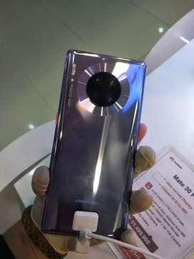 Ready Huawei Mate30 pro murah dapat Freebuds