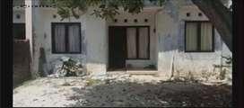 Rumah Kahuripan nirwana Sidoarjo, Strategis 5IsT