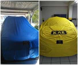 selimut cover mobil dari bandung 10
