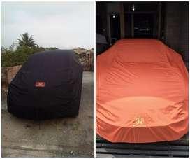 Body cover mobil terbaik h2r bandung 42