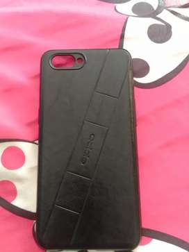 Mobile oppo a3s  best back cover