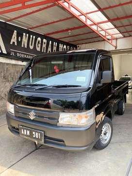 DP35jt KM 20rb    All New Carry PICKUP 1.5 AC PS 2019
