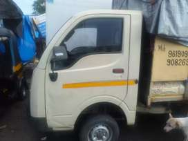 Good condition excellent Tata ace good