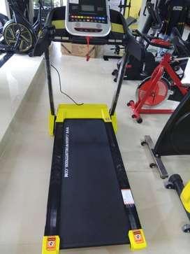 Best Auto Incline Treadmill in Chennai