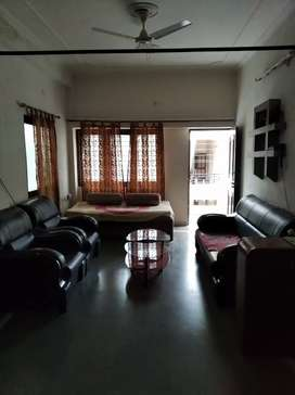 3 Fully furnished Part Position Available For Everyone In Chuna Batti