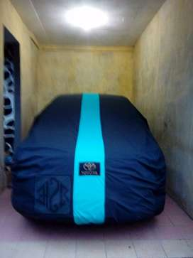 Selimut/cover body cover mobil h2r bandung 28