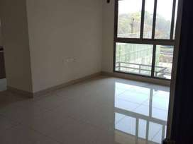 Beautiful 2.5 BHK For Sale in Ghatkopar West