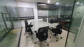Office for GST / Company,Coworking ,Classroom,Seminar,Pay Rent daily
