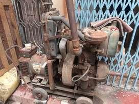 5 kw generator