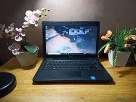 Dell Latitude 12 5000 Series (E5250) Intel Core  i5 - 4310U Ram 8GB