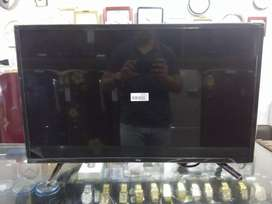 32 inch smart android tv