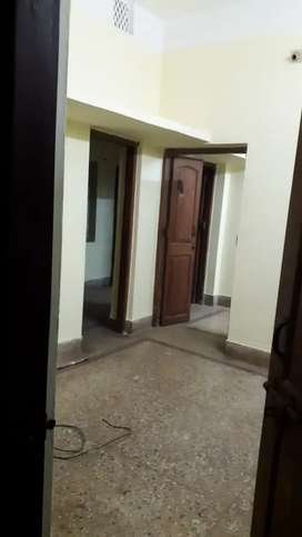 Room avilable for rent for both office and home at saheednagar