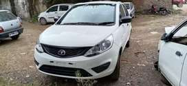 Tata zest full original showroom condition