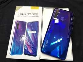 Redmi/Vivo/Oppo/Apple/Realme/Asus