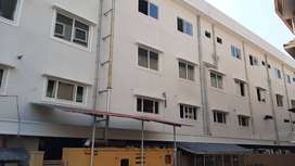 Brand New office space for Rent - Best quality with all amenities