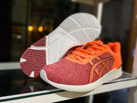 Asics tiger gel lyte runner hot coral women 38 - 42