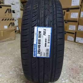 Ban mnurah Toyo Tires ukuran 245-45 R19 Proxes C1S. Mercy  .