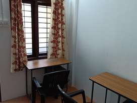 Rooms for rent kottayam
