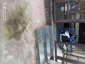 Doorsure express pvt ltd