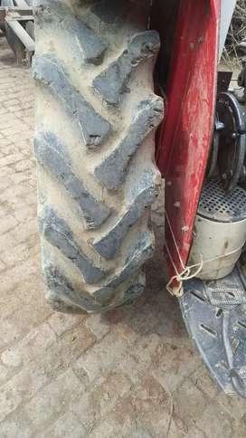 Tractor Massey 1035