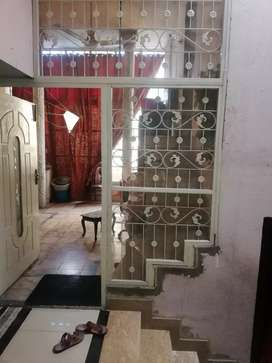 Well maintain beautiful house for sale near Baghbanpura in 90 lacs