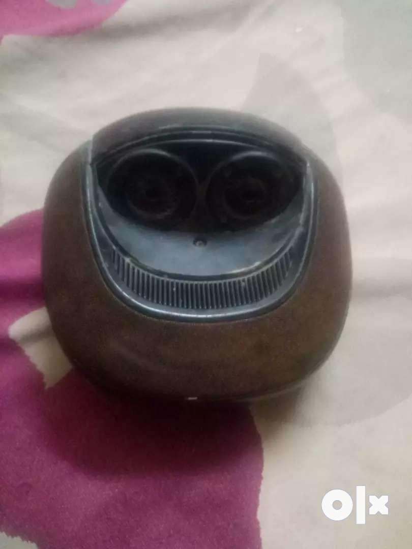 Pioneer TS-2150 speaker  . 0