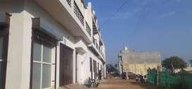 Plot for sale in sohna road gurgaon