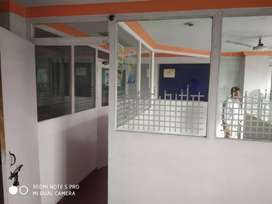 Rent Office Space Near DD Puram with Furniture