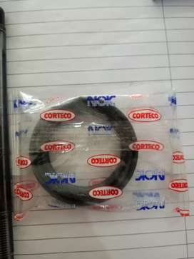 Seal shock ninja 250 barang baru