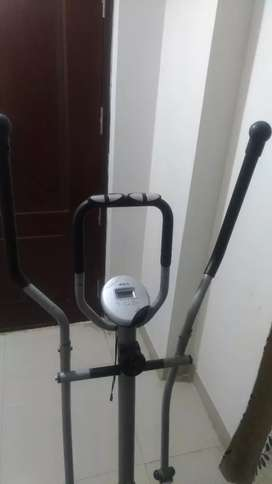 Crosstrainer for sale