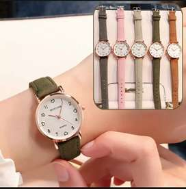 Watches For Womens