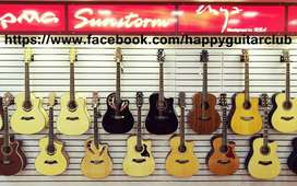 10% OFF Guitars Best Guitar store In Twin city #Happyguitarclub