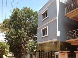 rooms available in 5bhk house