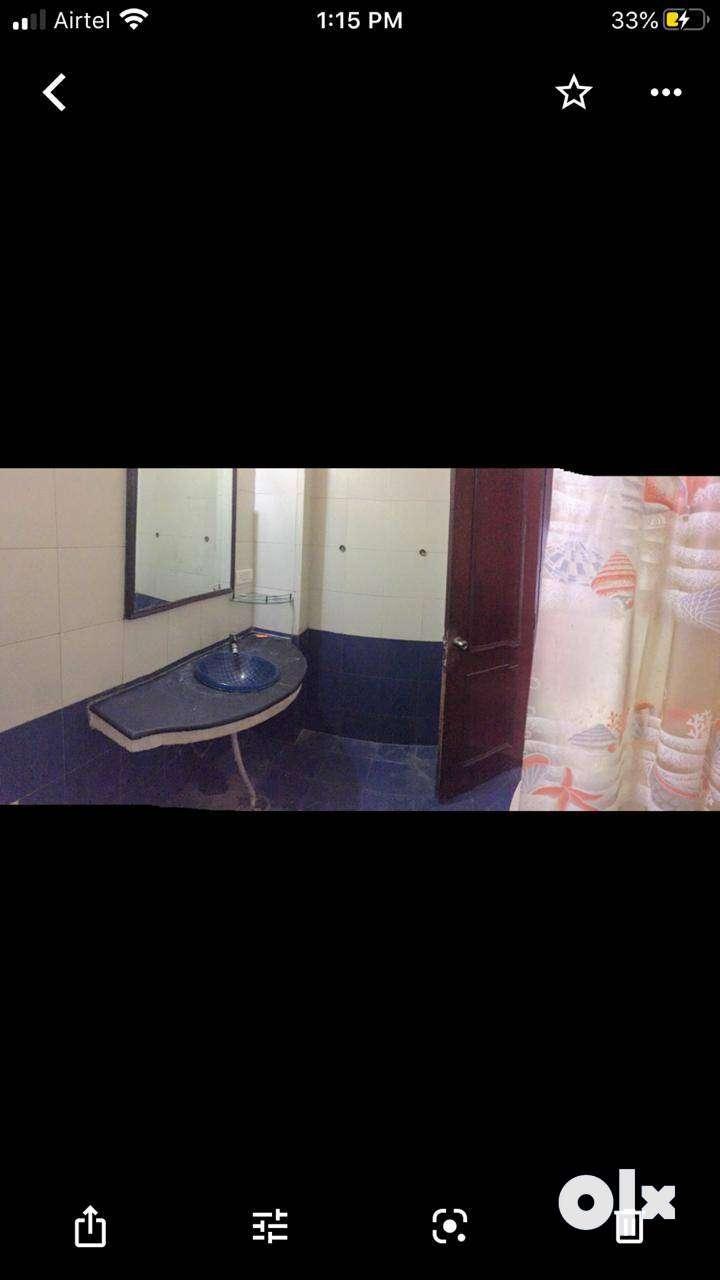 In sec- 50 apartment for rent. 0