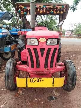265DI complte Insurance good condition