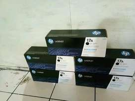Toner laserjet printer