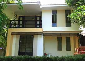 House for sale at choladhora