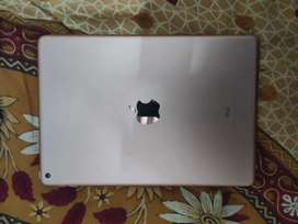 Ipad 2019 32gb for sell