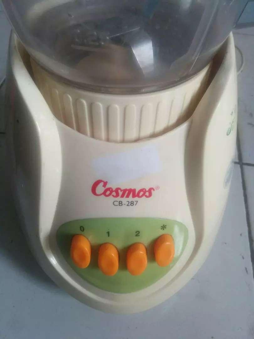 Blender Cosmos CB-287 0